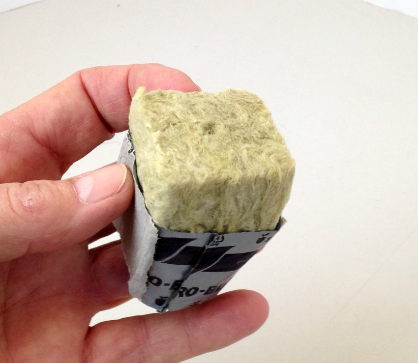 rockwool-blocks02.jpg